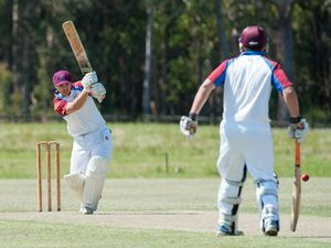 Diggers make it two from two