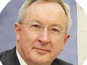 Stoush over 'grandstanding'