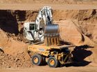 Xstrata's merger with Glencore creates resource powerhouse