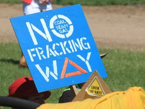 Opposition to CSG grows