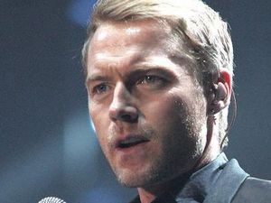 Ronan Keating's mistress claims the singer wanted to wed her
