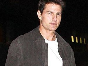 Tom Cruise will cut ties with Scientology to win Katie back