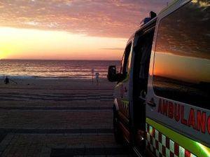 On-strike paramedics will still respond to emergencies