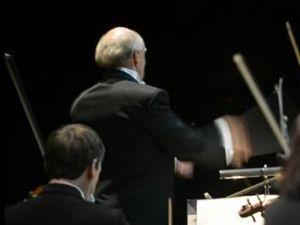 Queensland Symphony Orchestra visits Gladstone