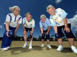 Condong Bowling Club marks 60 years