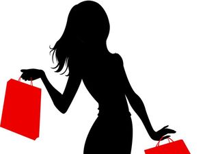 Love a discount? Here's this week's mystery shopper tips...
