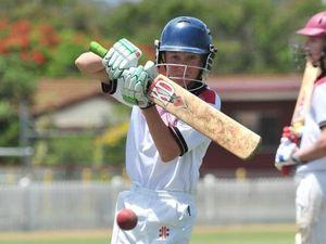 Bundaberg's Junior Cricket teams named