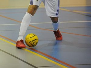 Coast teams triumph in State Futsal League competition