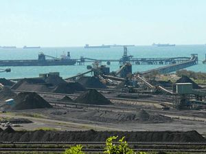 Union disgusted as 20 jobs lost at Hay Point