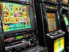 Gamblers hang on to their savings as pokie profits fall
