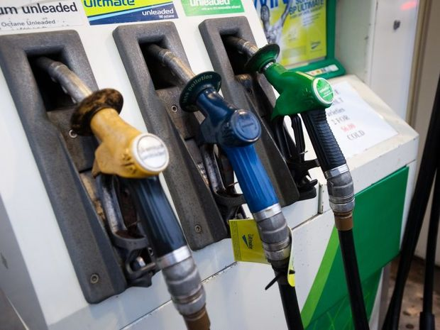 Warwick had the cheapest fuel in Queensland last month.