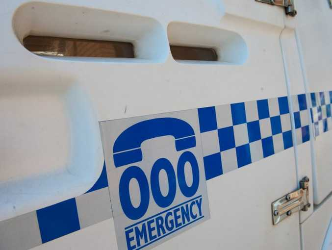 Emergency services were called to the Pacific Hwy at Valla where a young woman lost her life.