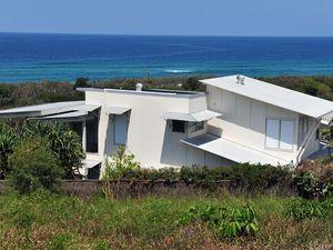 Now you can live it up PM style on a stay at K-Rudd's house