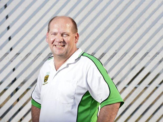 Peter Leschke
