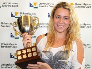 Big names of local sports world to turn out for awards night
