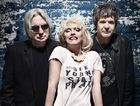 Blondie tickets go on sale Monday, October 29 at 9am.