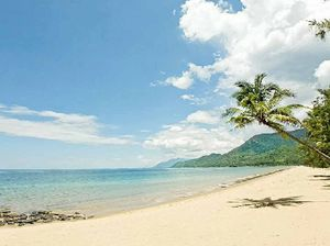 Port Douglas the perfect place for a snorkelfest