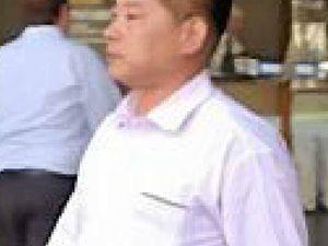Shen Neng 1 seaman to serve three months in jail