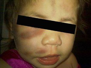Babysitter avoids jail, parents upset