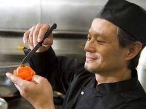 Toowoomba restaurant cooks best Chinese food in Australia