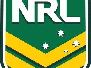 NRL statement on Paramatta Eels' salary cap breaches