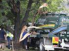 Driver's death a 'tragic accident', court hears