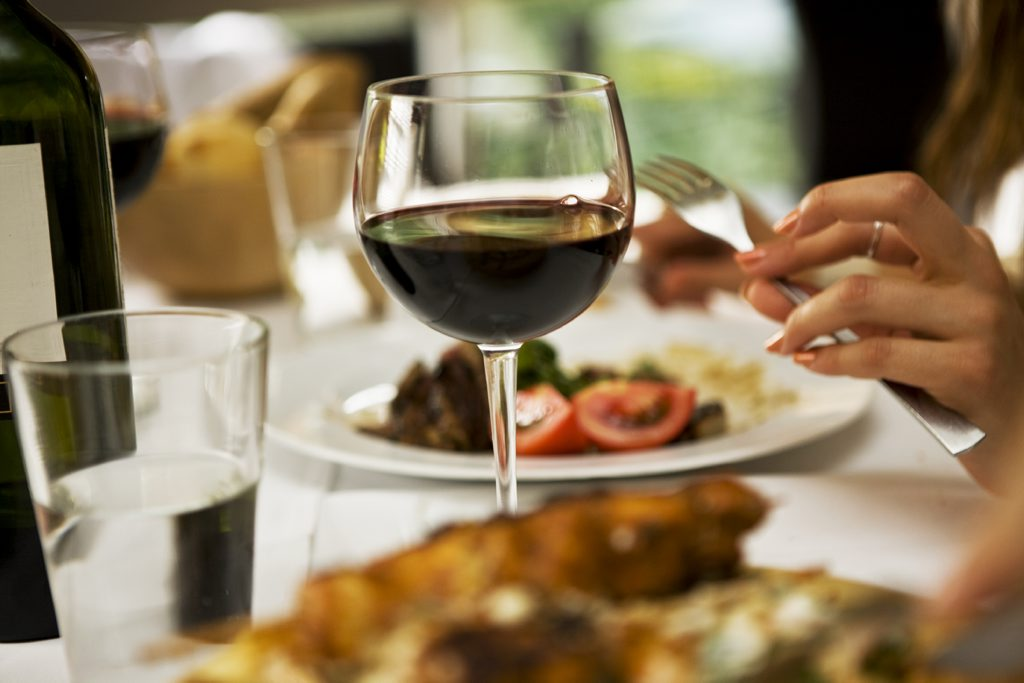 Place a vote in the poll as the Advocate tries to find the Coffs Coast's most popular restaurants.