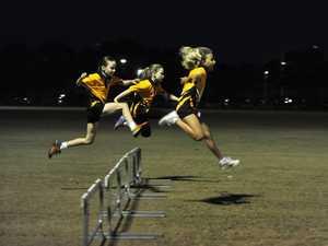 Little Athletics carnivals bring sport community to Lismore