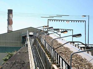 Mackay Sugar purchases farm for $10.5 million