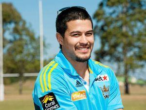 Gold Coast Titans to make holiday visit for pre-season camp