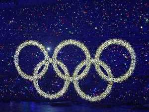 State presses pause on 2032 Olympic bid