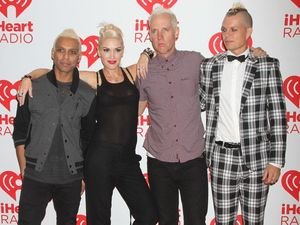 No Doubt removes 'offensive' video from YouTube