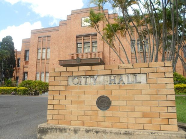 Rockhampton councillors have backflipped on their decision to stay out of the debate over deamalgamation costs provided by Queensland Treasury Corporation.