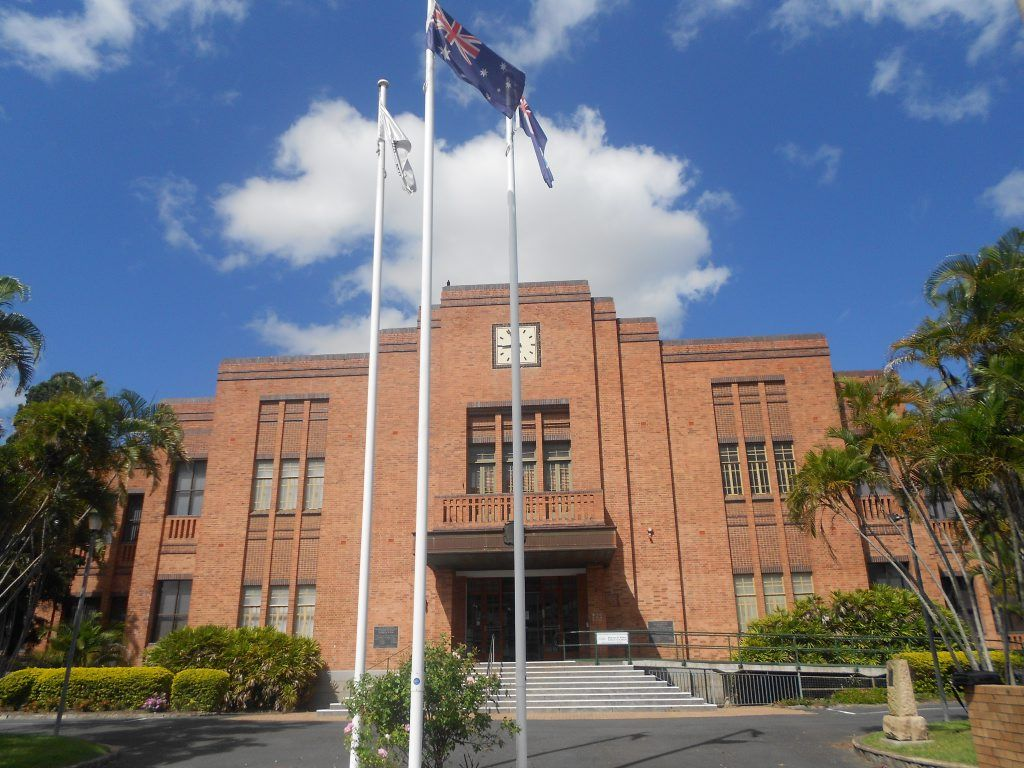 Rockhampton Region Councillors are debating whether council whether urine or saliva testing is the most efficient way to test staff for drug use.