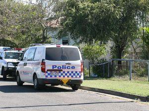 Elderly couple found dead was having marital problems