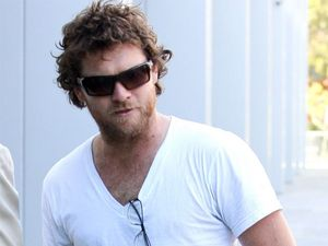 Sam Worthington tried to use fame to get out of arrest