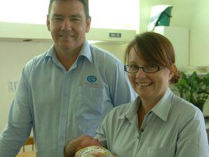 Santos donates $100,000 to help upskill midwives