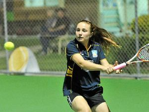 Breakers vow to rebound