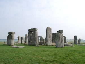 England: Everybody must get stoned