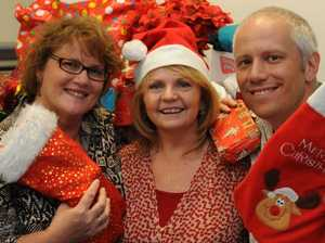 NewsMail launches Christmas appeal