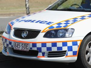 Police investigating reported stabbing in North Rockhampton