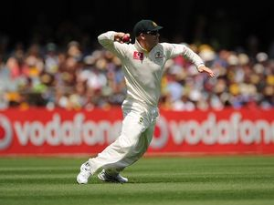 Warner on warpath ahead of final