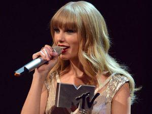 Swift, Bieber big winners at MTV Europe Music Awards