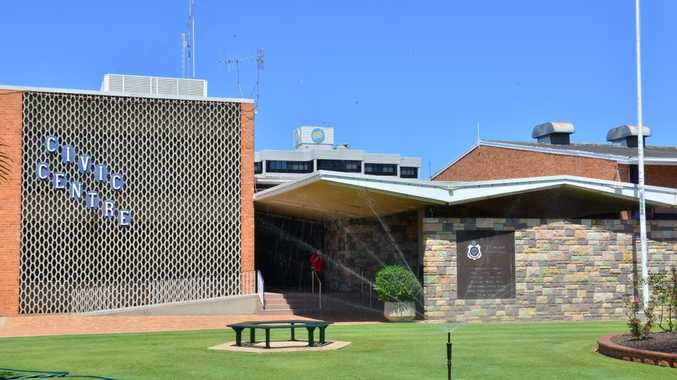 Two-day community Cabinet is coming to the Bundaberg Civic Centre