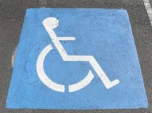 Less than a week to get disability access ramp tenders in