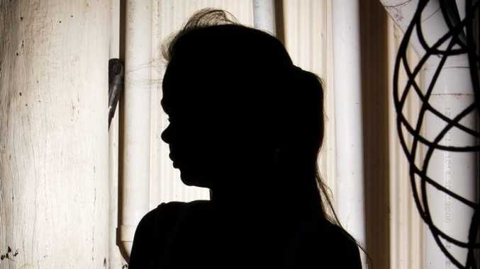 Police were called to 13 domestic violence incidents on Christmas Day