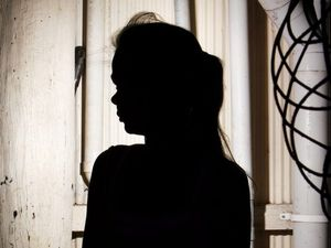 Parents abuse girl, claim it was 'witchcraft'