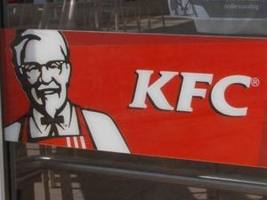 Judge rejects KFC's assertions about Twister case