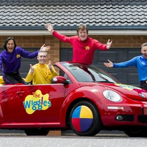 the wiggles business model Shop from the world's largest selection and best deals for the wiggles vhs a machine learned model of the product's sale within 3 business days.