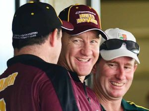 Australia better prepared for second test: Bichel
